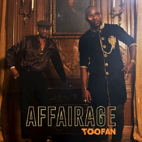 gratuitement money de toofan