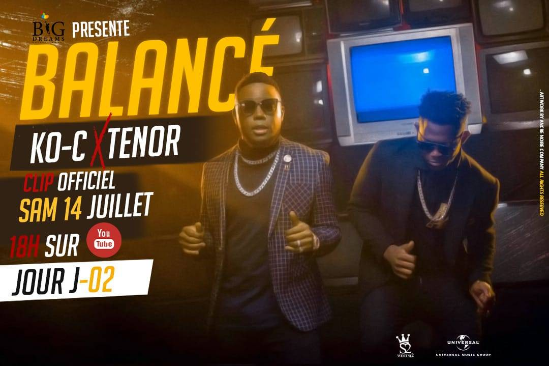 KO-C-Tenor-Balance-Download-Telecharger-Cameroon-Music-Critiqsite-dot-com.jpg