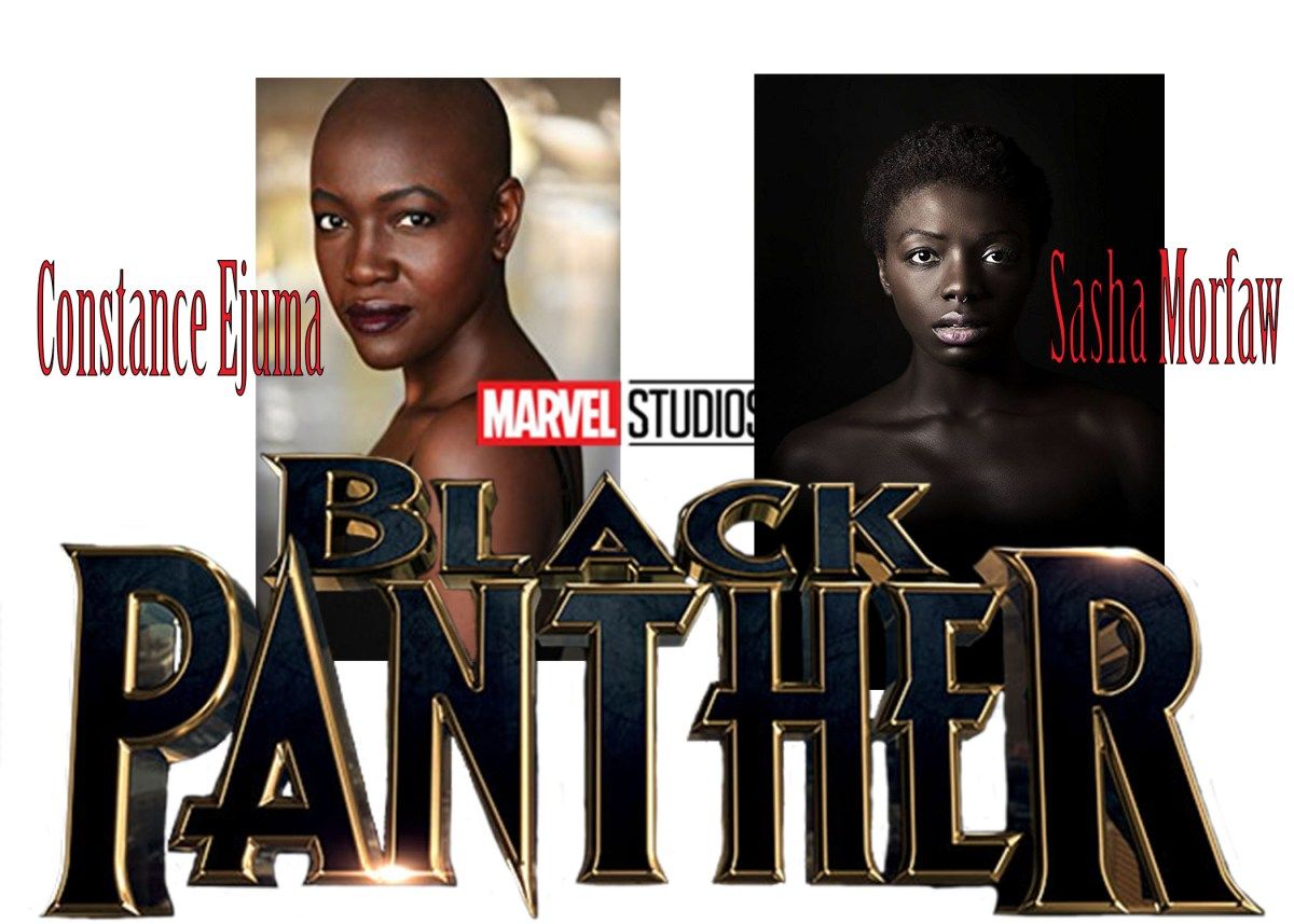 The-Black-Panther-Actresses-From-Cameroon-1.jpg