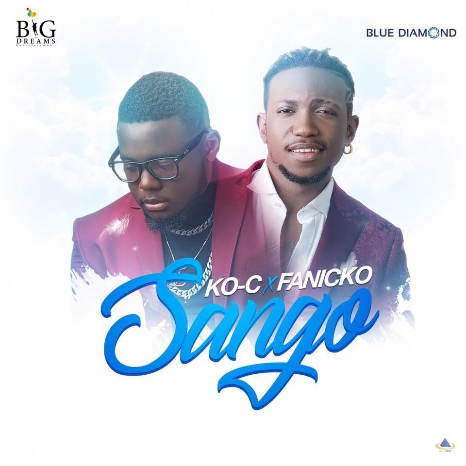 Ko-c-ft-Fanicko-Sango.jpg